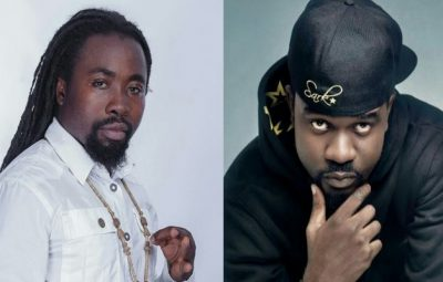Sarkodie-and-Obrafuor