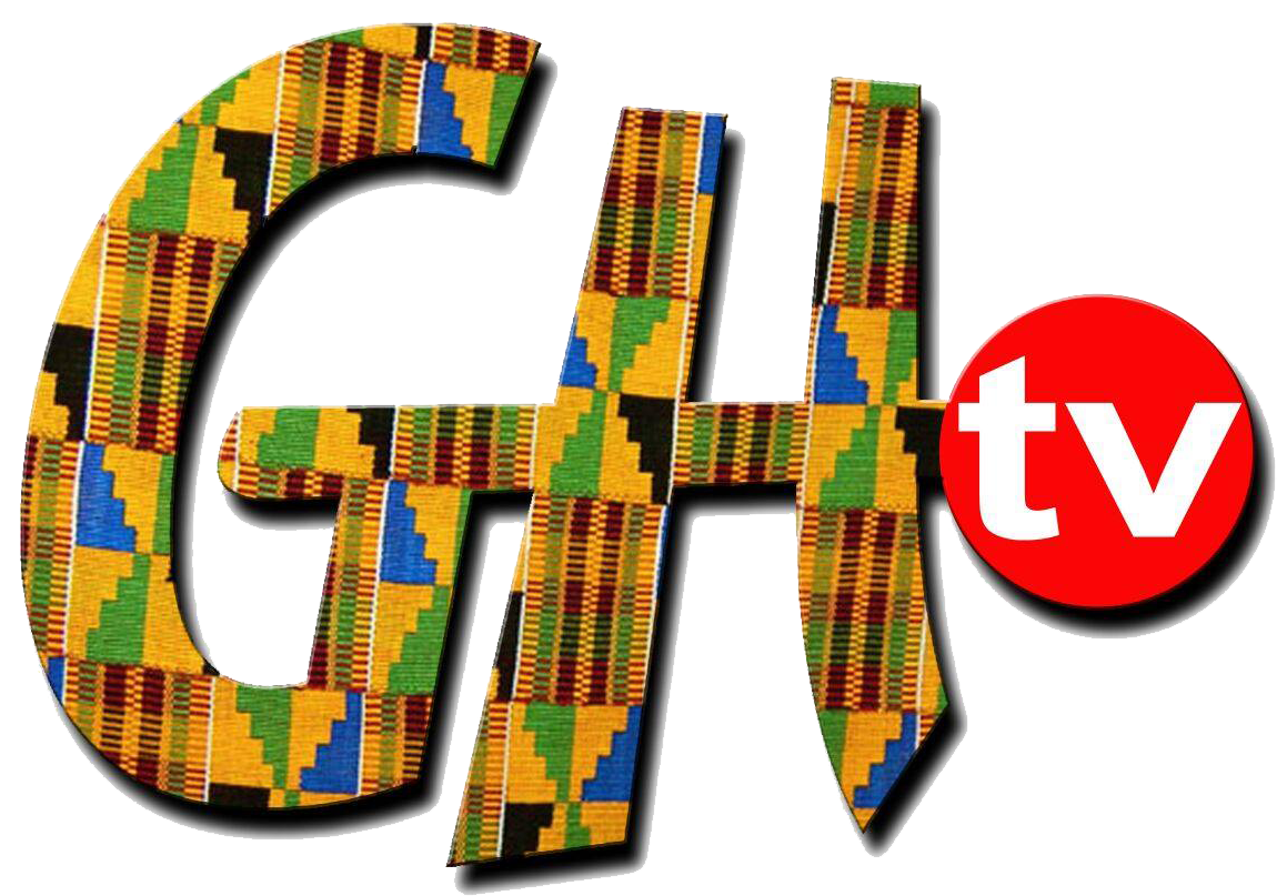 GHtv Holland logo