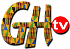 Ghana Television Holland (GH TV) is a private free-to-air television broadcaster.