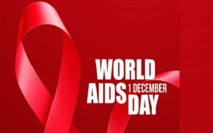 World AIDS