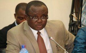 First_Deputy_Speaker_Joseph_Osei_Owusu