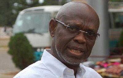 Dr.-Kwesi-Botchwey