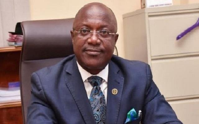 Prof-Ken-Attafuah