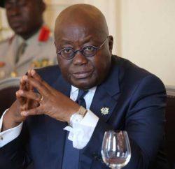 President-Akufo-Addo
