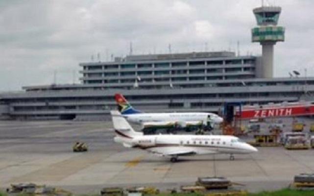 Ghana Airports Company