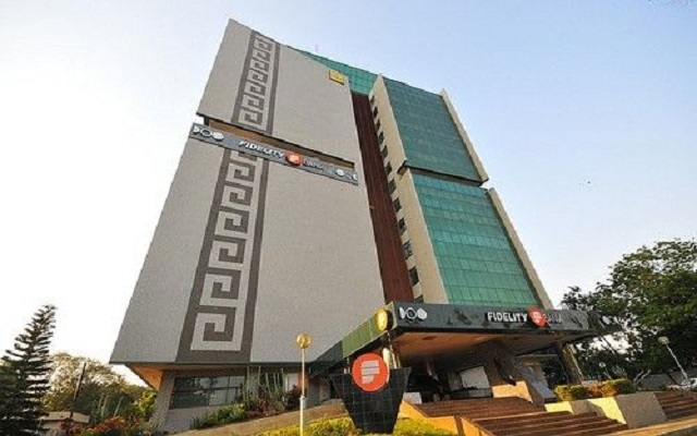 fidelity-bank-ghana-office
