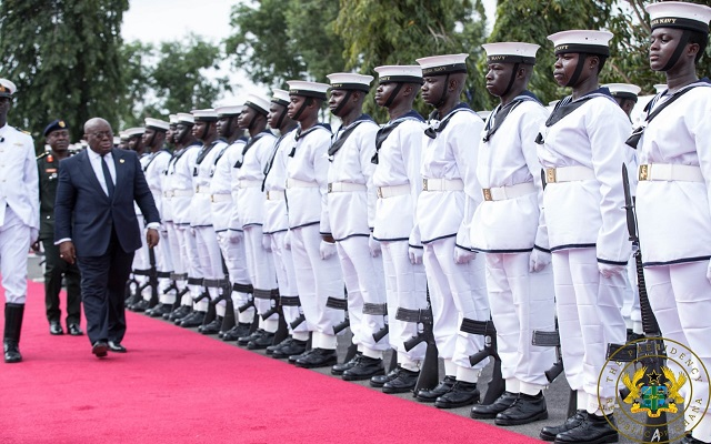 President_Akufo-Addo_inspecting_the_guard_of_honour