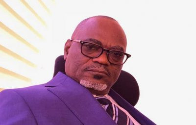 Dr-Kofi-Amoah