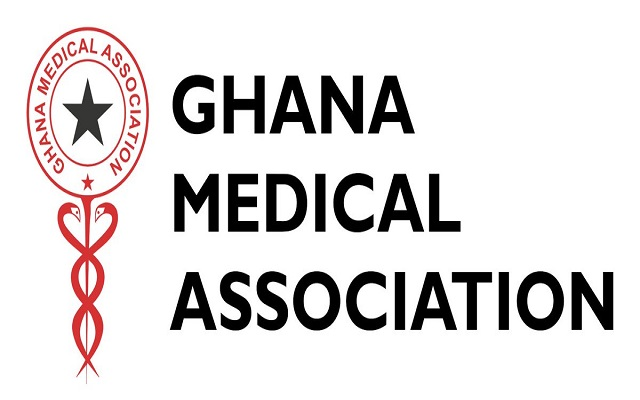 Ghana Medical Association
