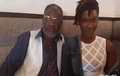 Nana-Opoku-Kwarteng-Ebony-Reigns