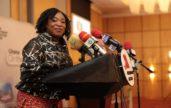Shirley Ayorkor-Botchwey