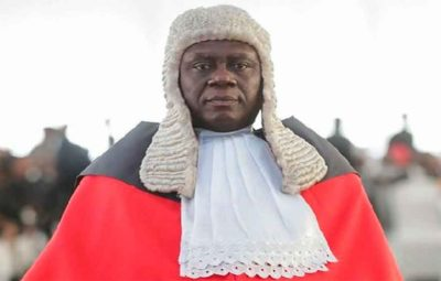 Chief-Justice-Kwasi-Anin-Yeboah