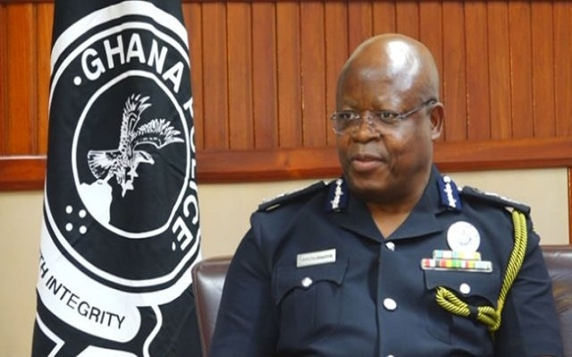 IGP-James-Oppong-Boanuh