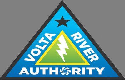 The-Volta-River-Authority
