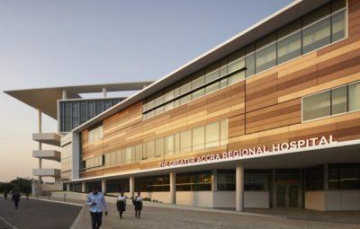 the-greater-accra-regional-hospital-at-ridge-